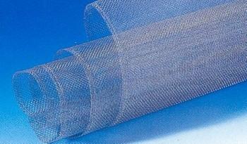 plastic padding aluminiumnät